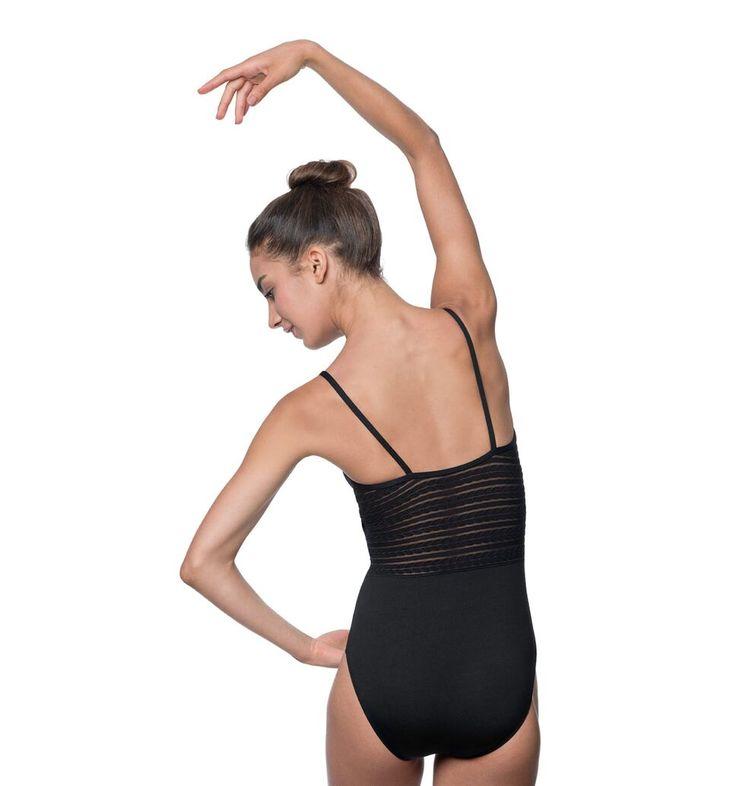 c11886953e8 LULLI - SO DANCA 2008 - Fashion Leotards - Adagio - Είδη χορού και ...