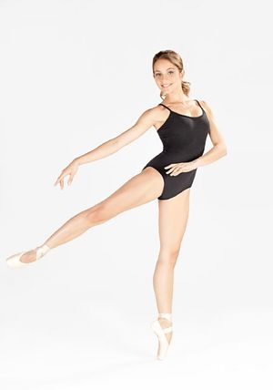 23d56e4b94f So Danca - SO DANCA 2008 - Fashion Leotards - Adagio - Είδη χορού ...